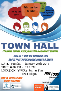 town-hall-flyer-january-2017